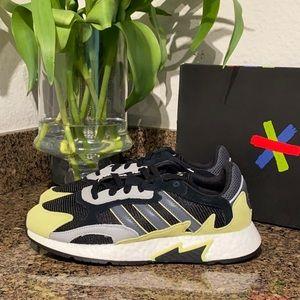 Adidas Tresc Run men's Sneakers